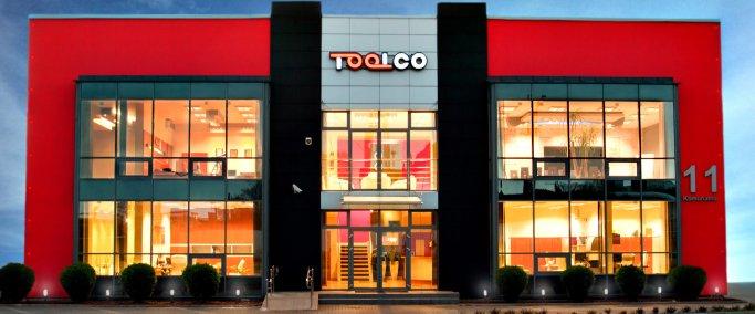 toolco<br /><br/>